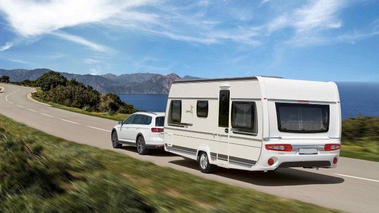 caravan services Brisbane