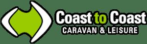 Coast to Coast Caravan