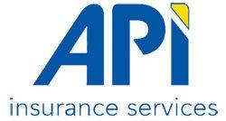 AllBrand Caravan Services - API Insurance Services Logo