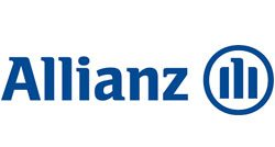 AllBrand Caravan Services - Allianz Logo