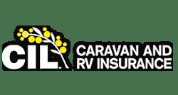 AllBrand Caravan Services - CIL Logo