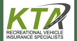 AllBrand Caravan Services - KTA Logo