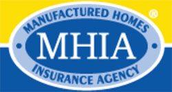 AllBrand Caravan Services - MHIA Logo