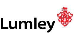 AllBrand Caravan Services - Lumley Logo