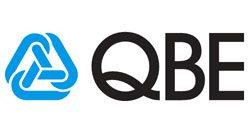 AllBrand Caravan Services - QBE Logo