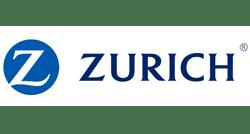 AllBrand Caravan Services - Zurich Logo