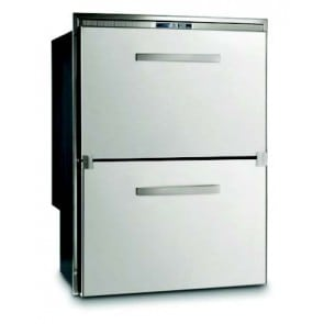 Caravan Fridge: Compressor vs  3-Way Refrigerator - AllBrand