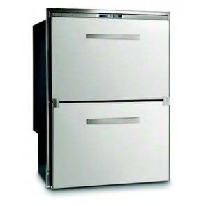 2-Way Refrigerator