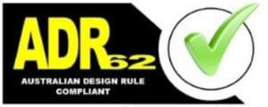 ADR62 - AllBrand Caravans