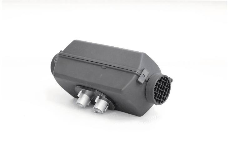 Planar Diesel Heaters for Caravans