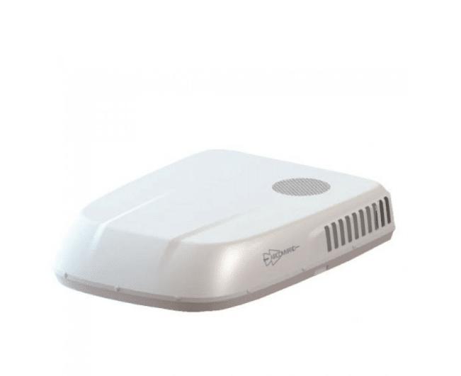 Dometic Ibis 3 R/C Air Conditioner